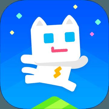 超级幻影猫2无限钻石版