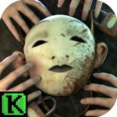 恐怖修女1.5.0破解版