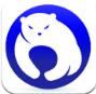 北极熊影视