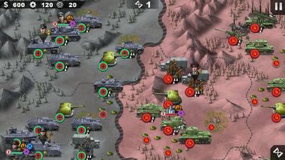 世界征服者4最新破解版截图