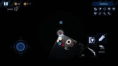 黑域生机无限生命破解版截图