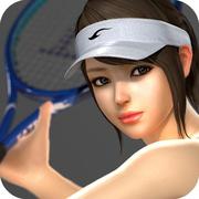 冠军网球修改版