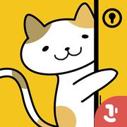 我的猫咪哪去了无限提示版