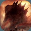 哥斯拉2怪兽之王完整汉化版