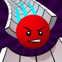 极限平衡红球破解版