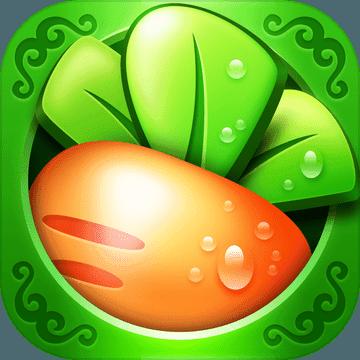 保卫萝卜1.9.1破解版