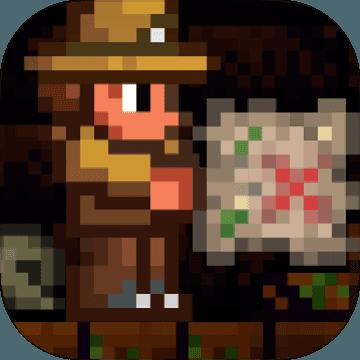 泰拉瑞亚1.3免付费版
