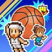 篮球俱乐部物语汉化破解版