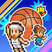 开罗篮球俱乐部物语破解版