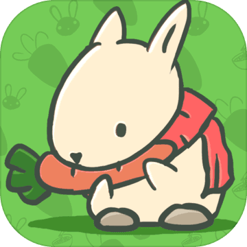 月兔历险记破解版