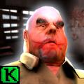 肉先生1.6.1破解版