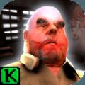 恐怖屠夫1.7.0破解版