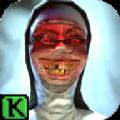 邪恶修女1.7.2破解版