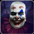 小丑回魂2完整版
