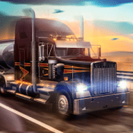 卡车运输模拟内购破解版