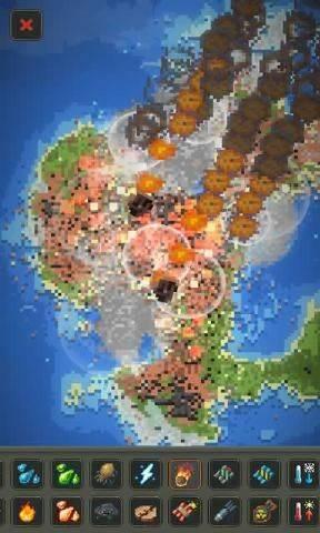 神游戏模拟器0.4.143破解版截图