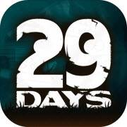 29天破解版无限资源