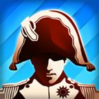 欧陆战争4拿破仑将领破解版