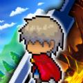 深红剑破解版