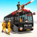 警用运输模拟破解版
