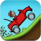 登山赛车1.46.3破解版