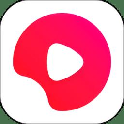西瓜视频app免费版