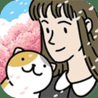 萌宅物语1.8.4破解版