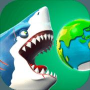 hungrysharkworld3.9.2破解版