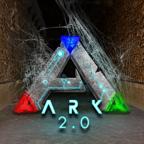 方舟生存进化2.0.08最新版本破解版