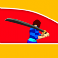 Weapon Master 3D破解版