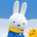 小兔米菲的世界完整版
