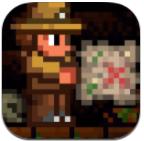 泰拉瑞亚1.3.5.3免费版