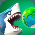 饥饿鲨世界5.0无限金币钻石版