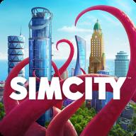 模拟城市5无限金钱