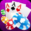 小米棋牌跑得快游戏app