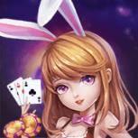 千金棋牌游戏平台