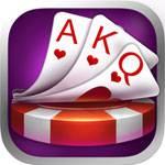 乐得棋牌app