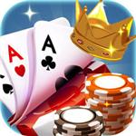 边城棋牌app安卓版