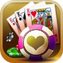 沉思棋牌app