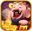 金豆豆棋牌app最新版