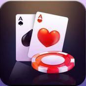 欧乐棋牌app最新版
