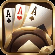 AS棋牌app
