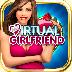 我的虚拟女朋友