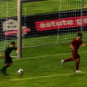 顶级足球比赛2014